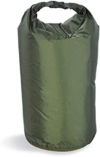 タスマニアンタイガー ウォータープルーフバッグ ・Tasmanian Tiger Water proof bag