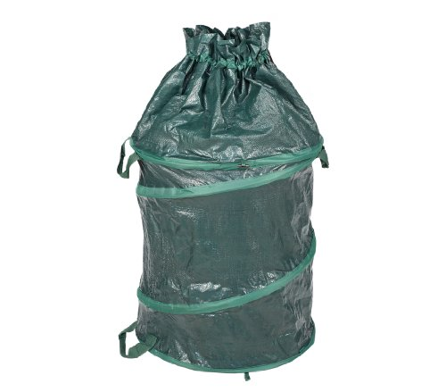 Best Prices! Dehner - Garden Waste Bag - 170 l