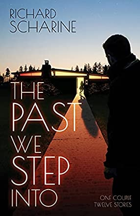 The Past We Step Into