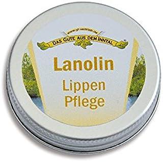 lanolina Labios Cuidado 10ml