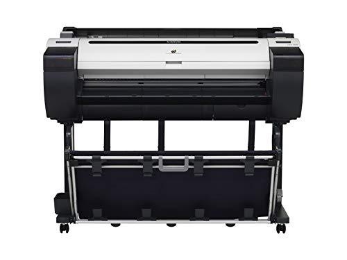 Canon imagePROGRAF iPF780 36-inch large format printer 8967B002AA
