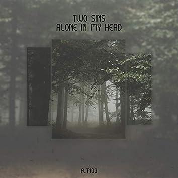 Alone In My Head EP (Listener Editon)