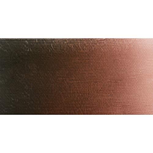 Old Holland : New Masters Acrylic Paint - 250ml pot - Sepia Extra