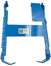 "Gintai Zamiennik Caddy do kieszeni na dysk twardy dla Dell XPS8910 8920 8930 65KHD 065KHD Precision T3620 T3630 3,5"""