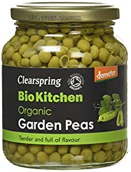 A perfect substitute to fresh peas Great tasting daily foods for optimum nutrition Good foods to be enjoyed globally Available any time of the year Easy to prepare