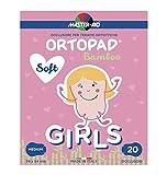 Ortopad Soft Girls M 20pz