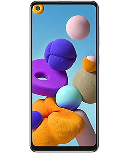 Moviles Samsung A21 moviles samsung  Marca SAMSUNG