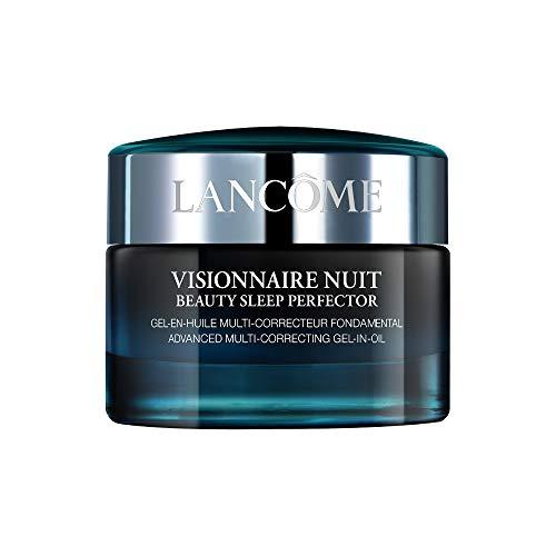Lancôme Gesichtsgel Visionnaire Nuit 50.0 ml