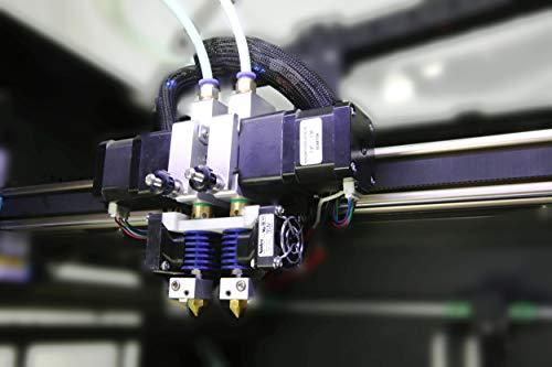 CreatBot – F430 (420 °C Version) - 5