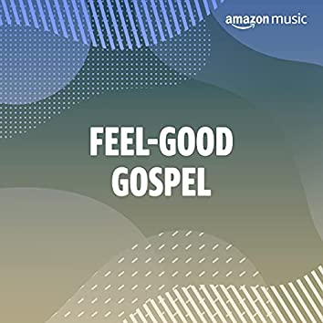 Feel-Good Gospel