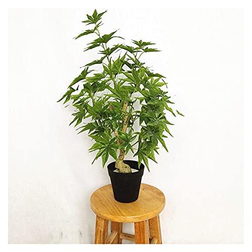 Künstlicher Bonsai-Baum...
