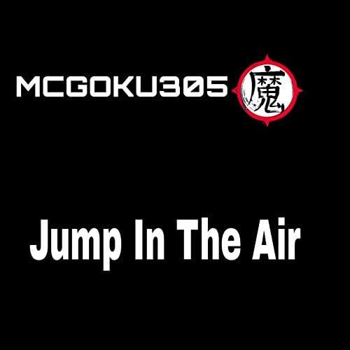 Mcgoku305