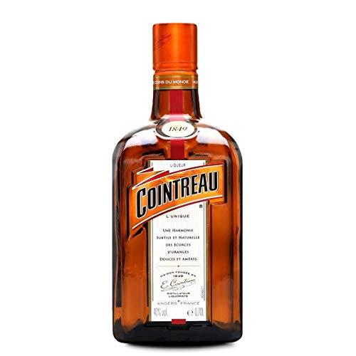 Cointreau Cointreau 40% Vol. 0,7L - 700 ml