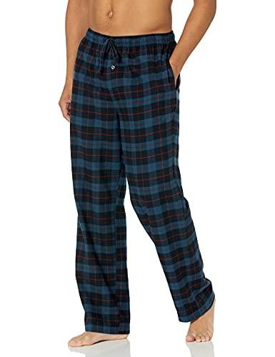 Amazon Essentials Men's Flannel ...