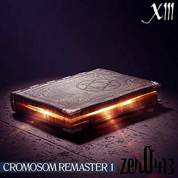 Cromosom Remaster 1