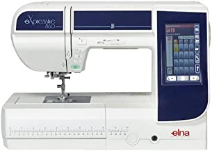 Amazon.es: maquina de coser profesional