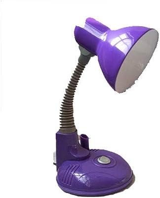 Shihui light Lámpara de Mesa LED de Estudio para niños, luz de ...