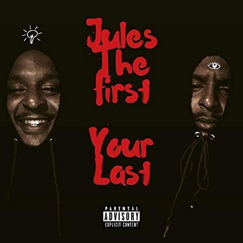 Jules the First
