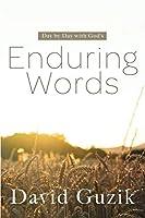 Enduring Words
