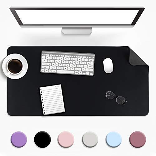 Writing Desk Pad Protector, YSAG...