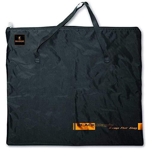 Browning Black Magic - Borsa per retino, 60 cm, 55 cm, 5 cm, 60 cm