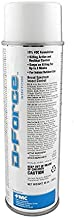 FMC - 10062911 - D-Force - Insecticide - 14 oz