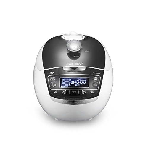 pressure cooker 29 - 6