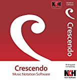 Crescendo Professional Edition [PC Online code]