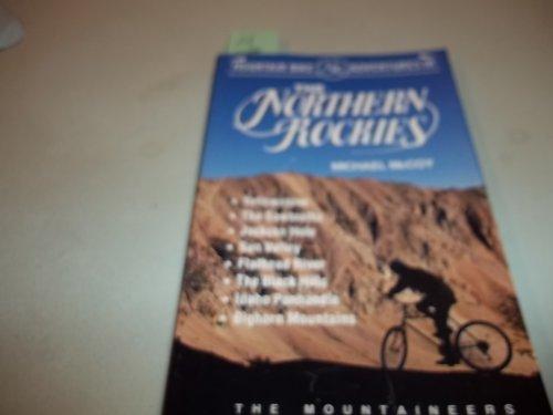Northern Rockies (Mountain Bike Adventures)