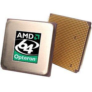 Hewlett Packard Enterprise AMD Opteron 6220 - Procesador (AMD Opteron, Socket G34, PC, 64 bits, L3)