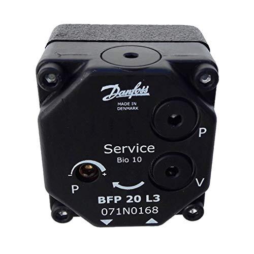 Danfoss Pomp BFP 20 L3