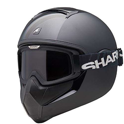 Shark Casco Integrale mod. Vancore