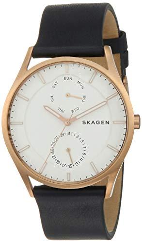 Skagen Herren-Uhr SKW6372