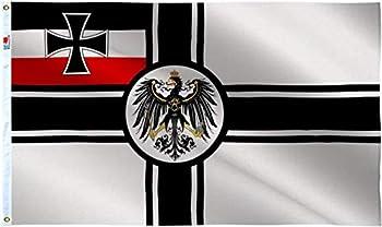 Best wwi german flag Reviews