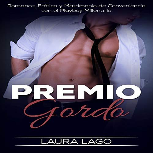 Premio Gordo [Jackpot] Titelbild