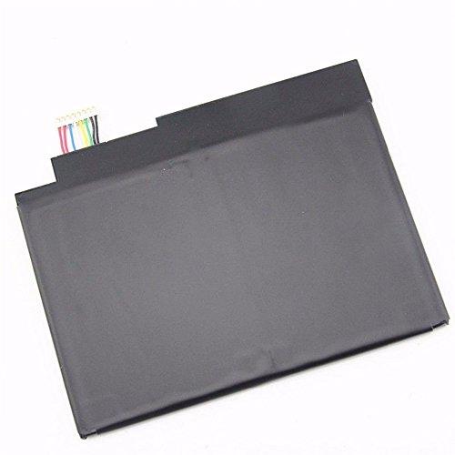 Hubei Laptop-Akkus für AP13G3N Acer Aspire Iconia W3-810 Tablet 8' Series Tablet(3.7V 25Wh 6800mAh)