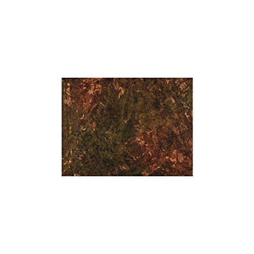 Generico - Papel roca Deluxe doble grosor 100 x 70 cm