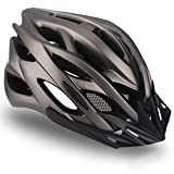 Basecamp Specialized Helmet