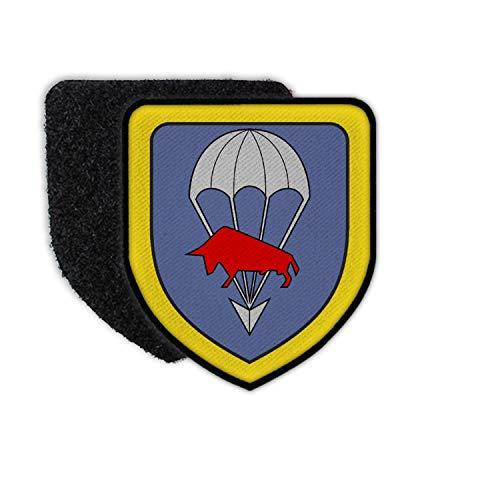 Copytec Patch FschJgBtl 314 Fallschirmjäger Oldenburg Fallschirmjäger Falli #32313