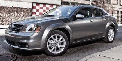 Amazon.com: 2013 Dodge Avenger Reviews, Images, and Specs: Vehicles
