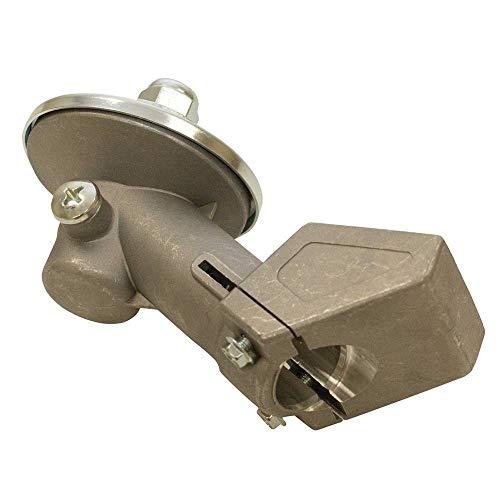 Stens 390-050 Gearhead, Stihl 4137 640 0100, ea, 1
