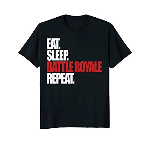 | Best Fortnite Shirts