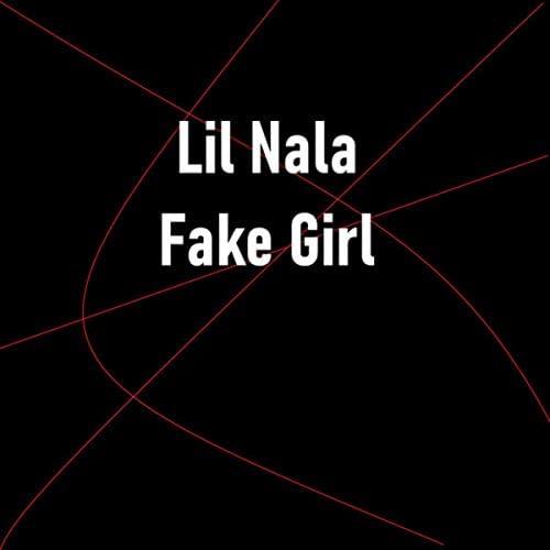 Lil Nala