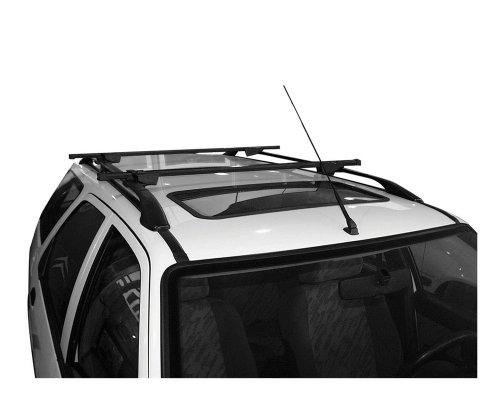 Automaxi 75330 Relingträger 'Top Sefety'