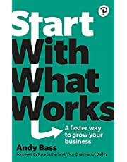 Start with What Works