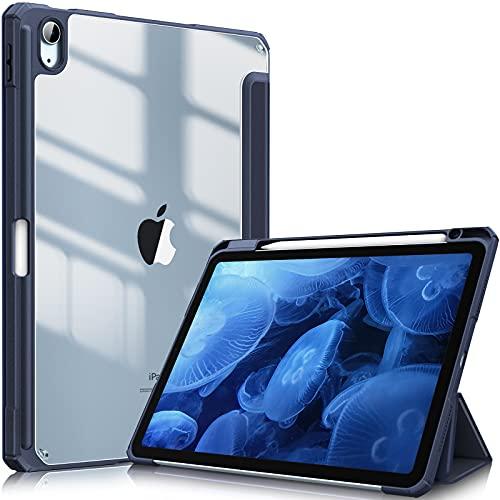 FINTIE Funda para iPad Air 10,9