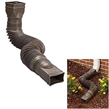 Best drain pipe extension Reviews