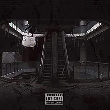 Way Up (feat. Snak the Ripper)