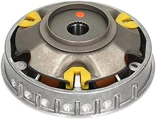 Suchergebnis Auf Für Piaggio Fly 125 Antrieb Getriebe Motorräder Ersatzteile Zubehör Auto Motorrad