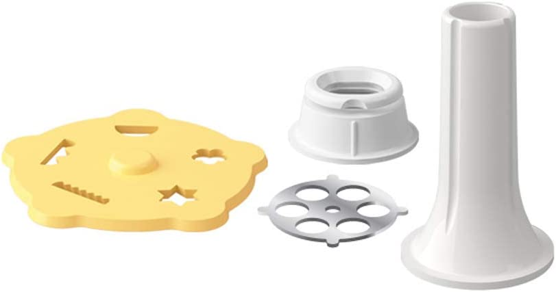 Tescoma Accessories Max 80% OFF for Meat Ranking TOP5 Grinder Handy Sau and Cookie Maker